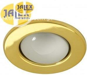 Kanlux RAGO DL-R50-G 1072