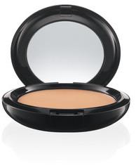 Opinie o MAC Baza pod podkład Prep + Prime BB Beauty Balm Compact SPF 30 Medium unisex 8.