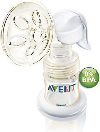 Philips Avent Isis SCF300/20