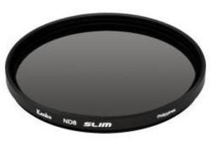 Kenko Smart ND8 Slim 37 mm