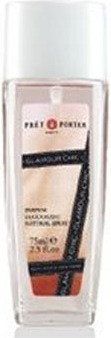 Pret a Porter Glamour Chic 75ml