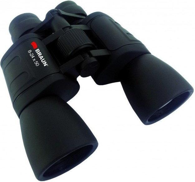 Braun Phototechnik 8-24x50