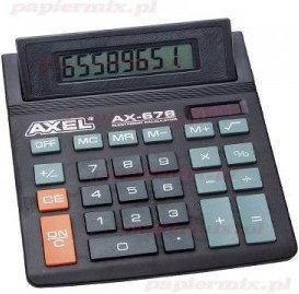AXEL AX-676