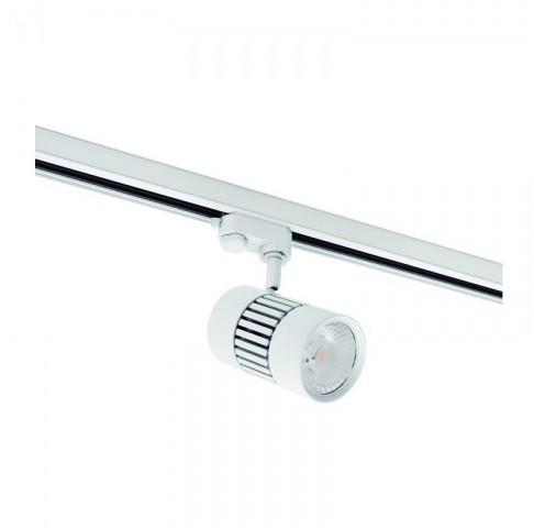 Exo Reflektor Trade 619C-L0145A-01 3F Exo