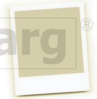 ASP Inc. Pałka Baton Frict F26-FB.. Har 4140 rękoj Foam-Pianka black-chr Ste