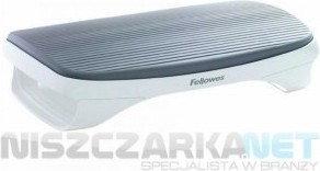 Fellowes podnóżek i-SpireT 9361701