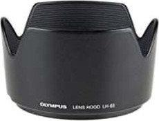 Olympus LH-65 Osłona obiektywu (N2151500)