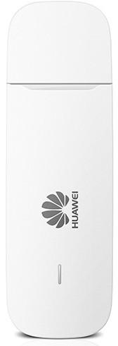 Opinie o Huawei E3531i-2