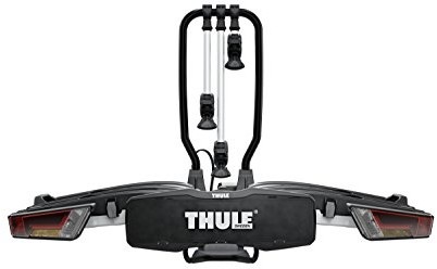Thule 934100 EasyFold XT 3B 13 Pin 934100