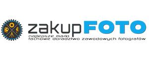 zakupfoto.pl