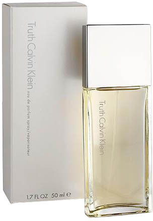 Calvin Klein Truth woda perfumowana 100ml