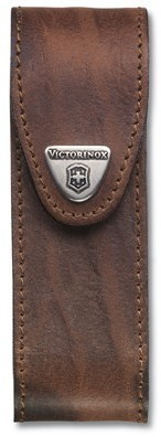 Victorinox 4.0547