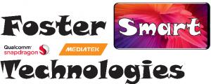 fostertechnologies.pl