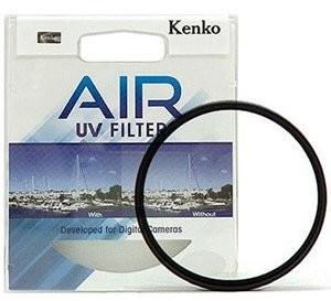 Kenko Air UV 77 mm