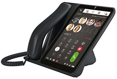 Jablocom GDP-08Raven Desktop smartfona 8594070400379