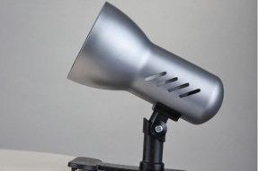 Spotlight CLAMPSpot LAMPKA 2110127K