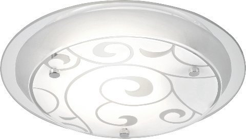 Globo Lighting KRISTJANA - 48060