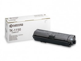 Kyocera TK-1150 / 1T02RV0NL0  (UG-5510)