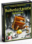 G3 Sabotażysta 101548