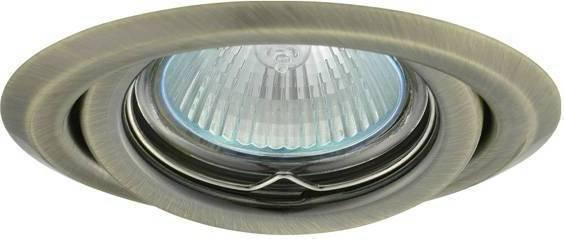 Kanlux ARGUS CT-2115-BR/M 330