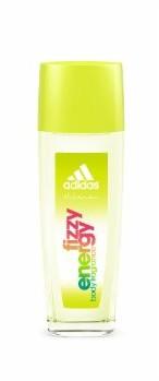 Adidas FIZZY ENERGY WOMAN DNS 75ML zakupy dla domu i biura 31888310000