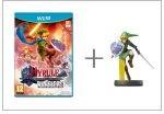 Opinie o Hyrule Warriors +amiibo Smash Link WiiU