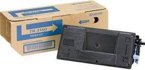 Kyocera TK-3160 / 1T02T90NL0