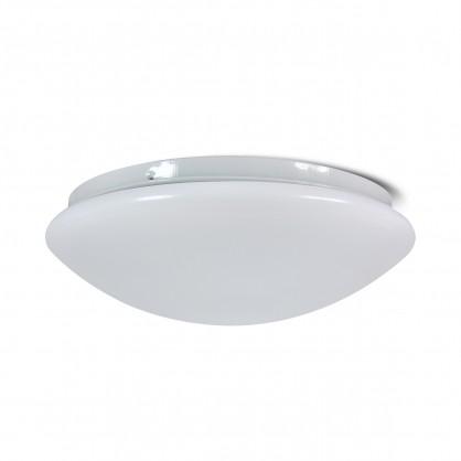 Polux Plafon śr:38cm 22W LED 1500lm ekstra ciepła/Żółty barwa światła CELINA 303028 SA