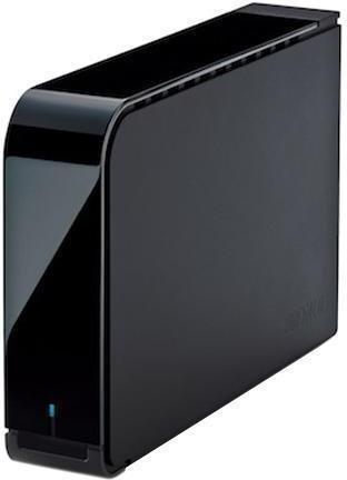 Buffalo Buffalo DriveStation (HD-LX1.0TU3-EU)