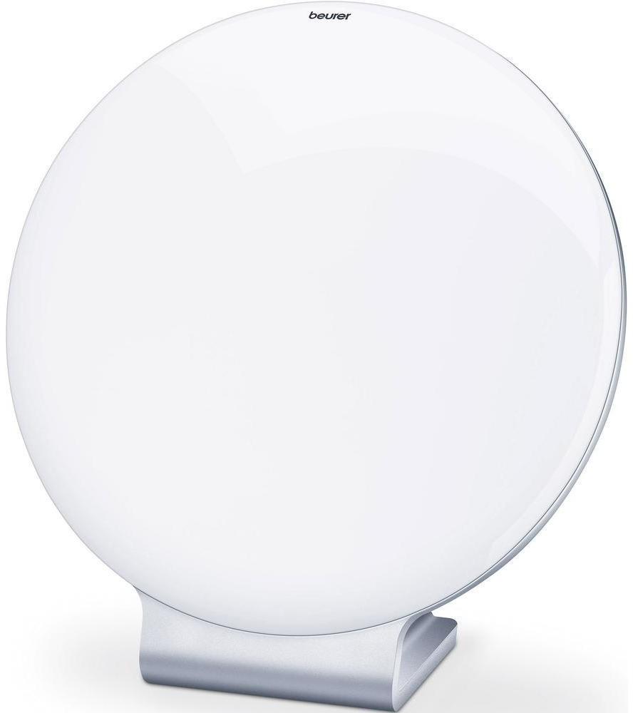 Beurer Lampa światła dziennego Biały 608.15