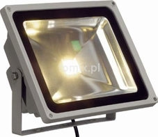 Spotline LED OUTDOOR 1001638 naświetlacz 1x50W LED 3000K