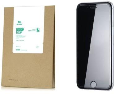 Opinie o Benks Szkło hartowane Magic KR+ dla iPhone 7 Szklo Magic KR+ iPhone 7 Szklo Magic KR+ iPhone 7