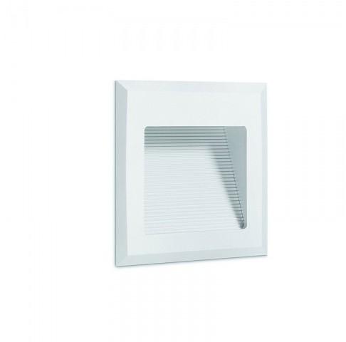 Exo Lampa schodowa Window 2 726A-L0103B LED Exo