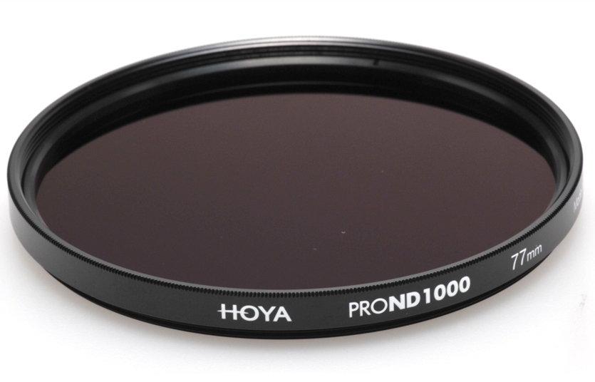 Hoya PRO ND1000 52 mm