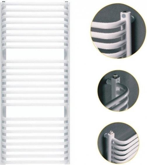 Instal-Projekt Standard 915x300