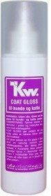 KW Coat Gloss - nabłyszczacz antystatyczny 175ml KW-5515