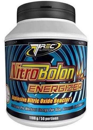 Trec NitroBolon Energizer 1100g/39 porcji