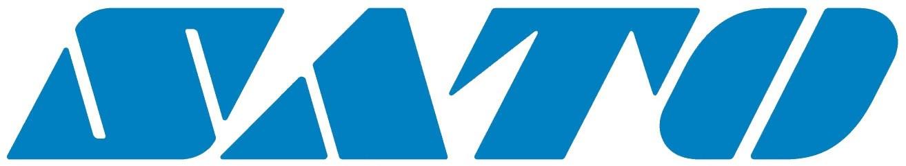 Opinie o Sato 3-letnia umowa serwisowa SATO Value Support Full Service na drukarkę CL4NX