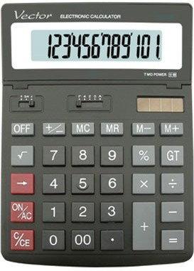 Vector DK-206