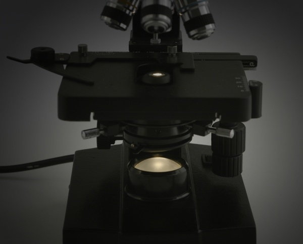 Mikroskop biologiczny levenhuk  opinie użytkowników