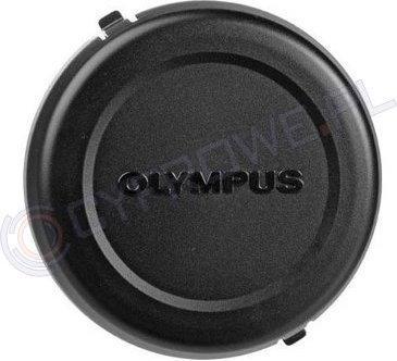 Olympus PBC-E02 zaślepka do obudowy podwodnej PT-E05 N3214500