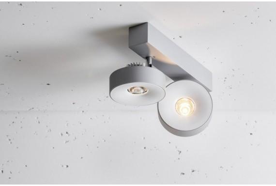 Labra Reflektor Ideon 2 edge.LED 2-0721 CRI80