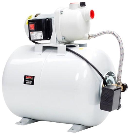NAC 1200W BSE120 50 K (BSE120-50-K)