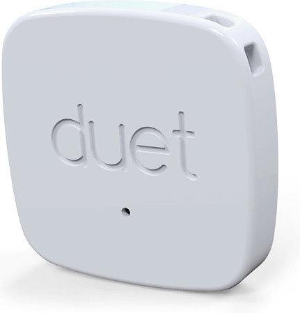 Opinie o Protag Lokalizator Bluetooth Duet biały