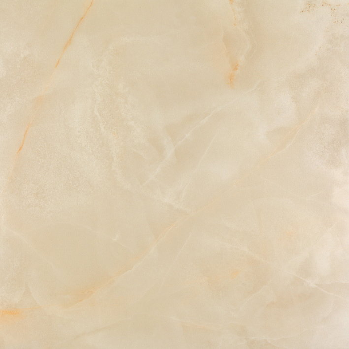Opoczno Lazio Płytka podłogowa 59,3x59,3 Beż Poler