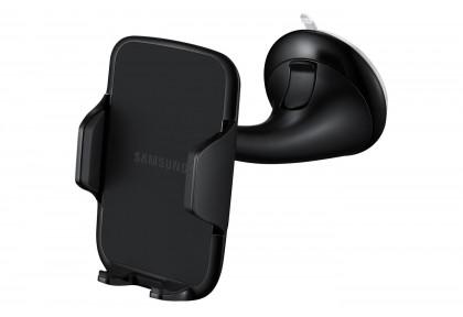 Samsung EE-V200SABEGWW