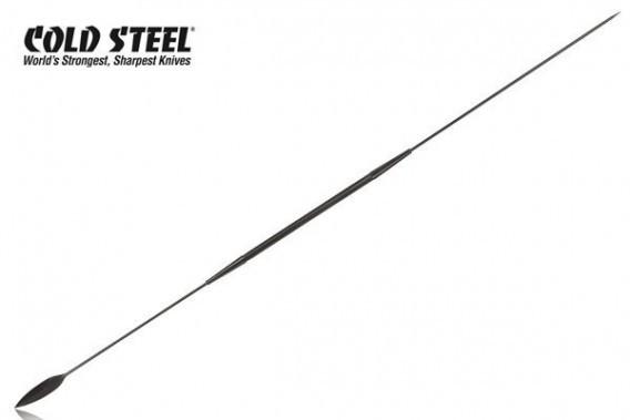 Cold Steel 95SB Samburu