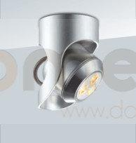 Elkim Plafon HL8088 SL IP20