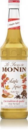 Monin Syrop Klon | 0,7L SC-908097