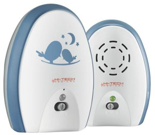 Hi-Tech Medical Medical KT-Baby Monitor